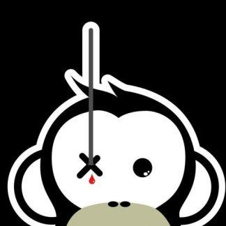 Monkey Climber Ltd. Products